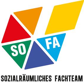 SOFA– Sozialräumliches Fachteam